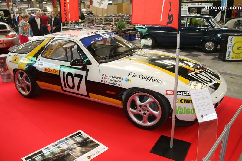 automedon-2017-porsche-928-s-24h-mans-1984-boutinaud-007_0