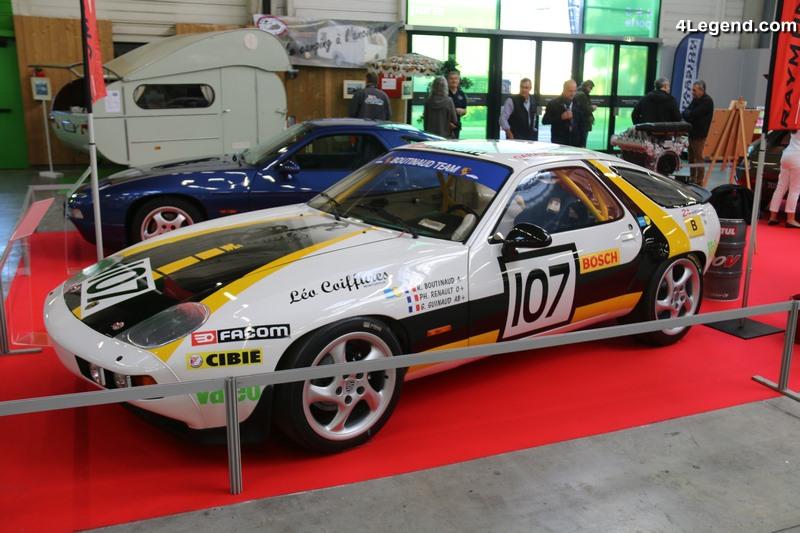 automedon-2017-porsche-928-s-24h-mans-1984-boutinaud-010