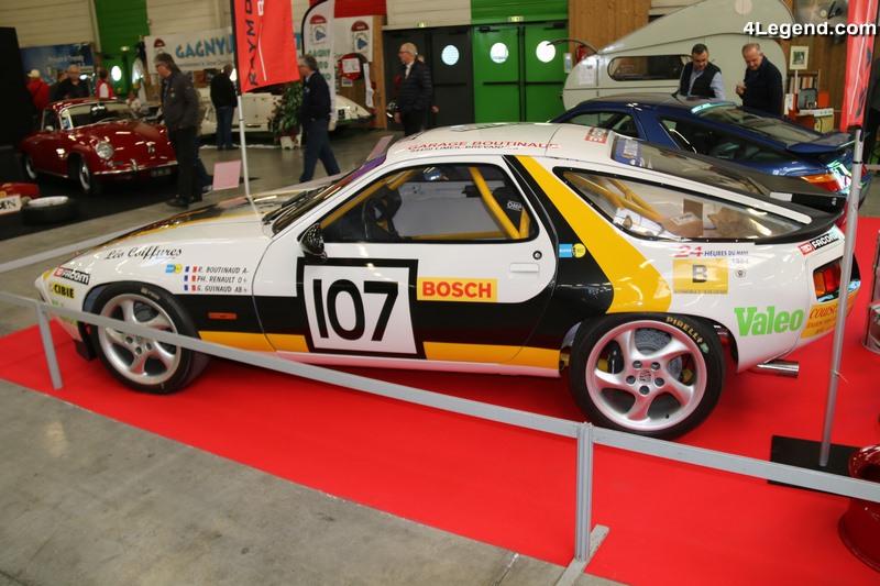 automedon-2017-porsche-928-s-24h-mans-1984-boutinaud-011_0