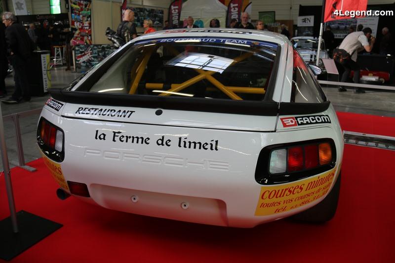 automedon-2017-porsche-928-s-24h-mans-1984-boutinaud-013_0