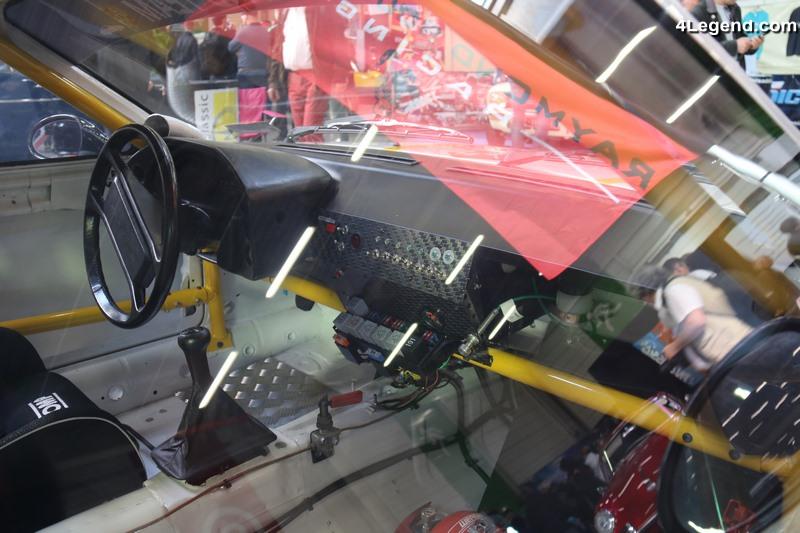 automedon-2017-porsche-928-s-24h-mans-1984-boutinaud-017_0