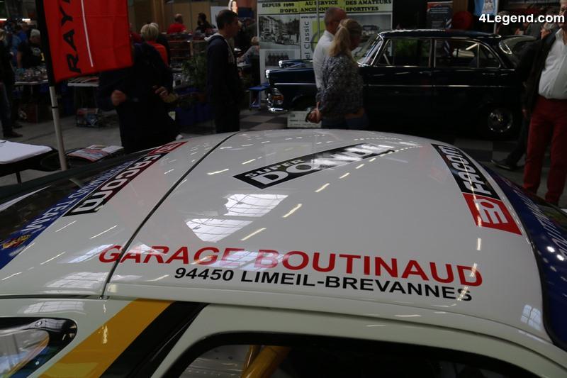 automedon-2017-porsche-928-s-24h-mans-1984-boutinaud-018_0