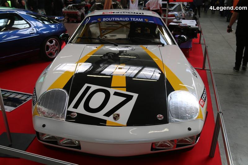automedon-2017-porsche-928-s-24h-mans-1984-boutinaud-020_0