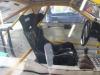 automedon-2017-porsche-928-s-24h-mans-1984-boutinaud-016