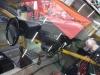 automedon-2017-porsche-928-s-24h-mans-1984-boutinaud-017