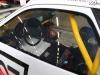 automedon-2017-porsche-928-s-24h-mans-1984-boutinaud-023