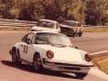 Circuit d'Auvergne, 1981