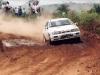 Rallye Côte d'Ivoire