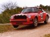 Rallye terre Charentes