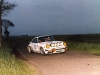 Rallye Bianchi