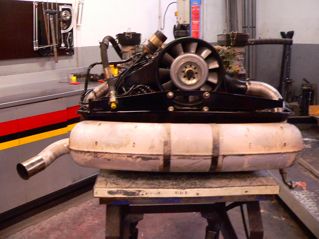 moteur-001