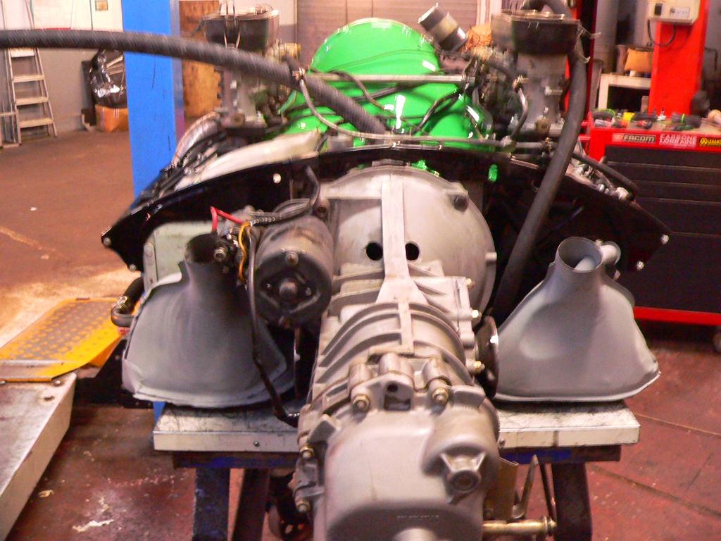 moteur-002