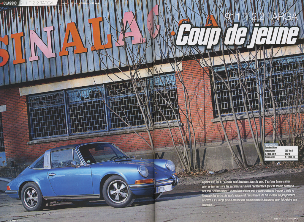 RS-Mag167---couverture