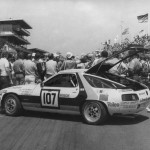 1984-porsche-928s-boutinaud-renault-guinand
