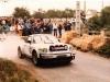 Rallye Picardie