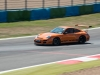 Magny Cours / Motorsport